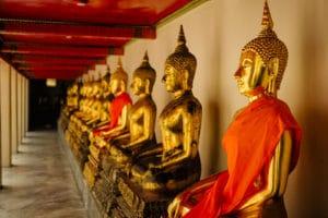 img-diapo-tab - thailande-1600x900-15.jpg