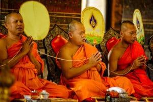 img-diapo-tab - thailande-1600x900-16.jpg
