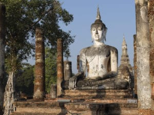 img-diapo-tab - thailande-1600x900-22.jpg