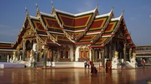 img-diapo-tab - thailande-1600x900-25.jpg