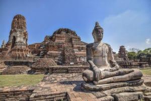 img-diapo-tab - thailande-1600x900-27.jpg