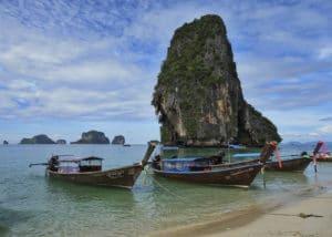img-diapo-tab - thailande-1600x900-28.jpg
