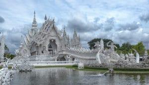 img-diapo-tab - thailande-1600x900-30.jpg