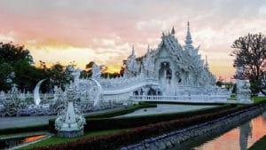 img-diapo-tab - thailande-1600x900-31.jpg