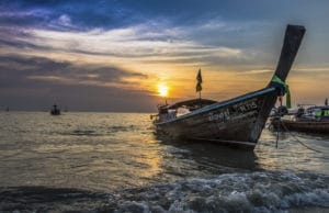 img-diapo-tab - thailande-1600x900-32.jpg