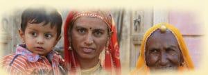 img-piedpage - img-piedpage-Rajasthan.jpg