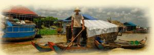img-piedpage - img-piedpage-cambodge.png