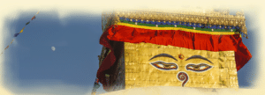 img-piedpage - img-piedpage-nepal.png