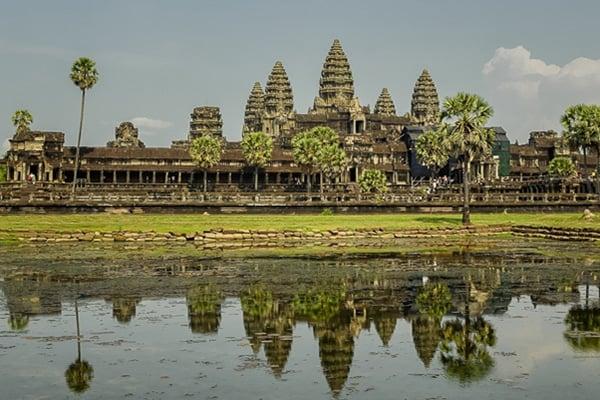 thumb - thumb-circuit-cambodge.jpg